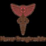 LogoColorTextBelow_edited.png
