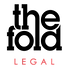 The Fold Legal Logo-fill w watermelon_edited.png