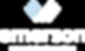 Emerson_logo_main_WhiteBlue.png