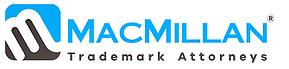 MacMillan Trademarks - Web (png) 1.png