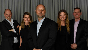 Lawyers Weekly Features Halo Group on Intention to List