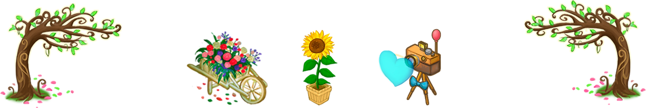 Banner page 02.png