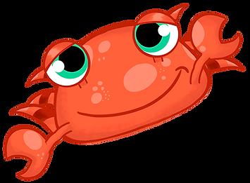 Crab super happy.png