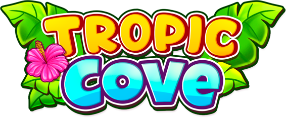 Logo Tropic Cove_small.png