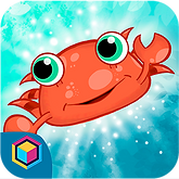 Icon_Crab_1024x1024_rounded.png