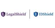 LegalShield-ID Shield Logo.png