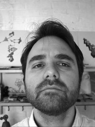 On soruluk sohbetler: Murat Ali Cengiz