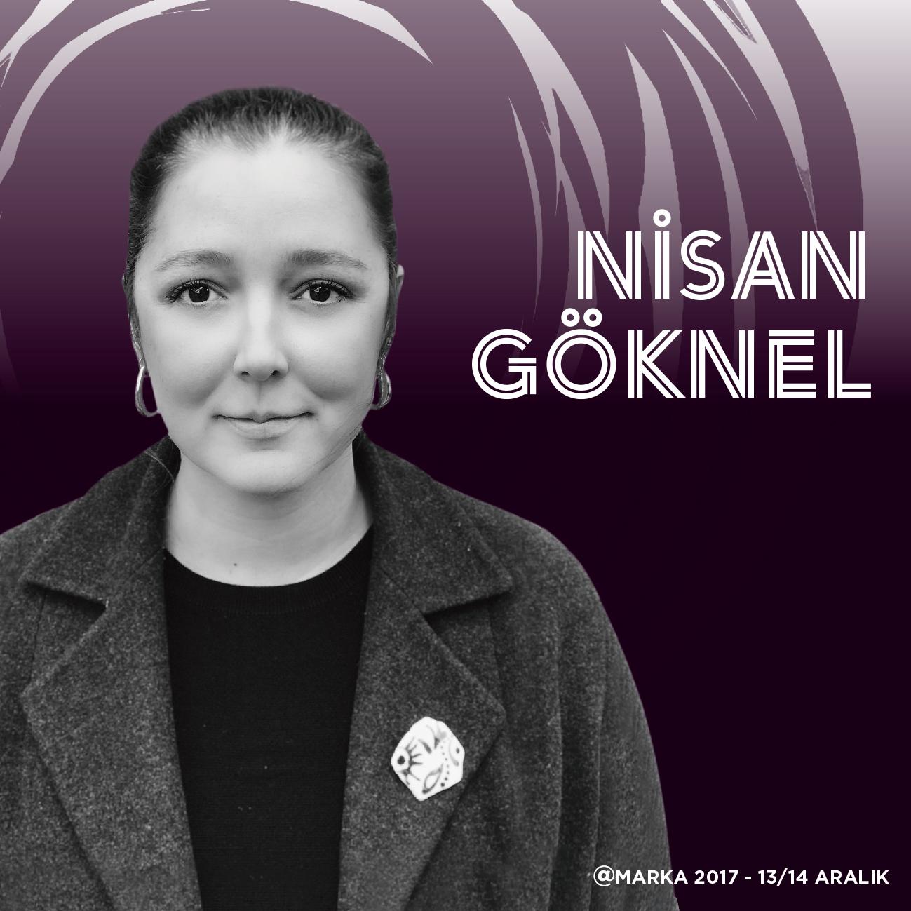 NISAN GOKNEL