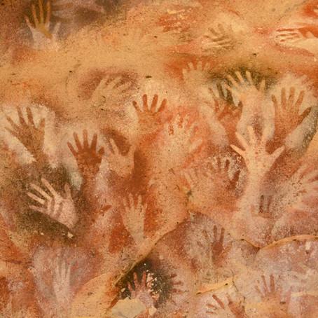 Kayıp Dillerin Fısıldadıkları sergisi çevrimiçi olarak açıldı