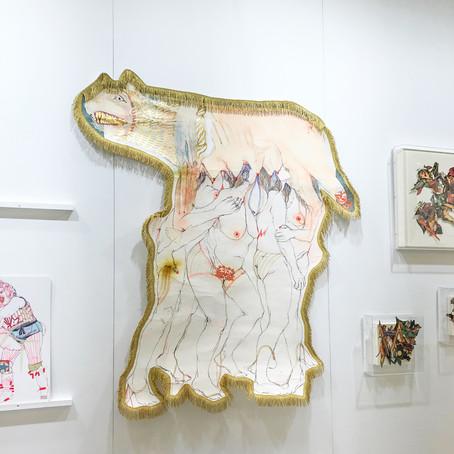 Berlin Gallery Weekend 2019, süren sergiler ve İstanbul'dan taşınan kökler