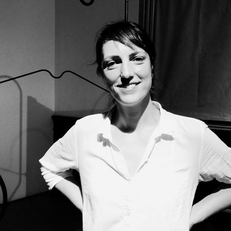 Kasia Fudakowski ve birbirine komşu hikayeler