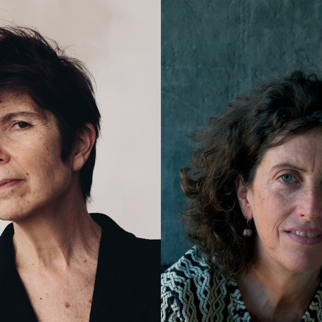 2019 Women in Architecture ödülü