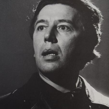 André Breton ile Kayıt Dışı Metinler: NADJA