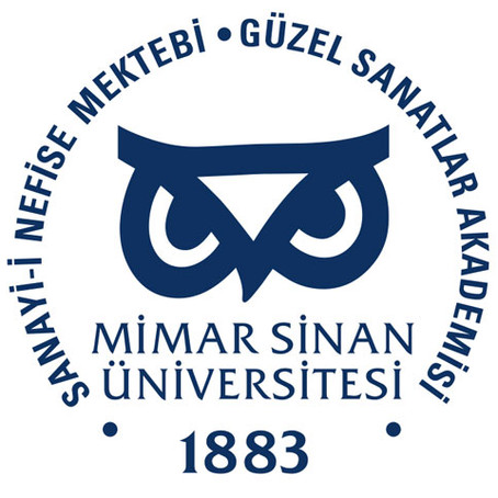 Türkiye'de sanat yarışmaları IV: Üniversite yarışmaları
