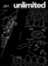 Ekran Resmi 2020-06-10 09.09.47.png