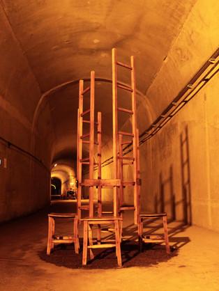 Tünelin sonundaki ışık?