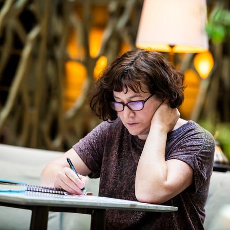 British Council'den 80 Yıl, 80 Kadın, 80 Hikaye projesi