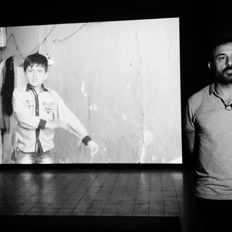 Erkan Özgen, 'Harikalar Diyarı' ve bir memleket olarak çocukluk