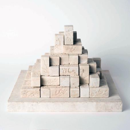 Makbul bir hafızanın makul bilançosu: Huzursuz Anıtlar