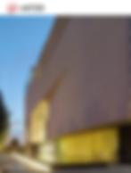 Ekran Resmi 2019-09-04 23.46.06.png