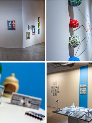 Yeni bir destek modeli: İstanbul Rotary Sanat Fonu