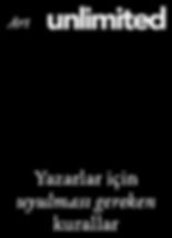 Ekran Resmi 2019-06-19 09.30.08.png