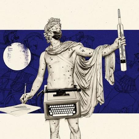 İstanbul Rotary Sanat Fonu hayata geçti