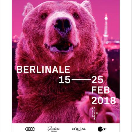 68. Berlinale:Perşembenin gelişi, Kosslick'in gidişi