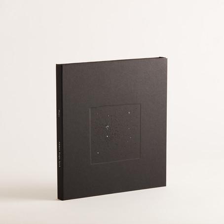 Kara karelerin kara kitabı