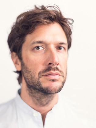 Nicolas Bellavance-Lecompte