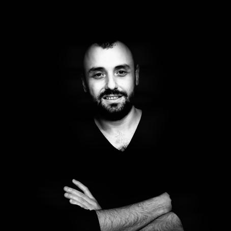 Türkiye'de sanat eleştirisi II