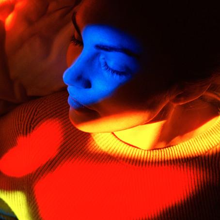 Renk Ver Bana sergisi Kasa Galeri'de açılıyor