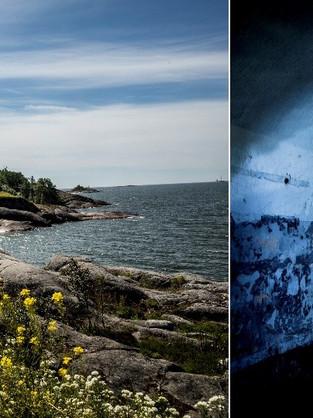 Helsinki Bienali, ilkelerini ve hedeflerini açıkladı