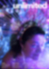 Ekran Resmi 2019-11-07 15.37.25.png