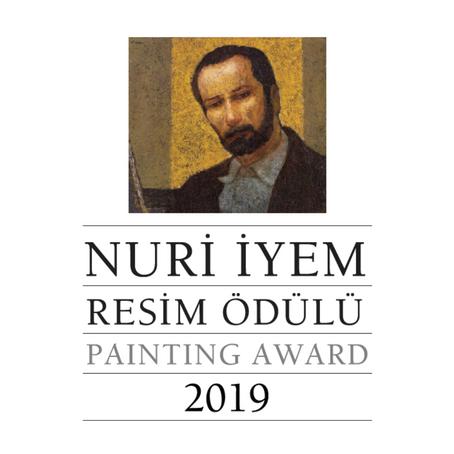 Nuri İyem Resim Ödülü 2019