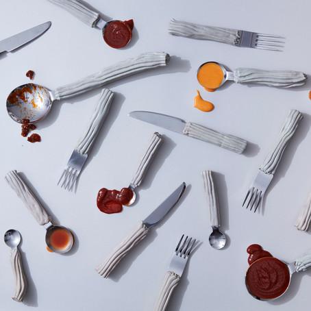 5.  İstanbul Tasarım Bienali'nden Mutfak'a Açık Çağrı