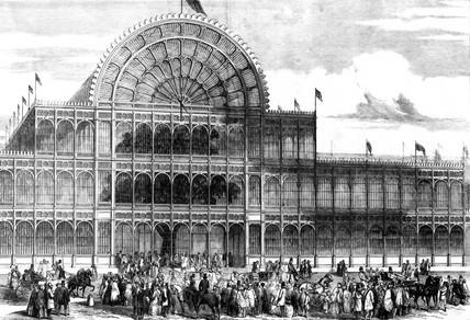 Yüzyıl dönümünde sanatçı ve mimarların birlikte yöntem arayışı