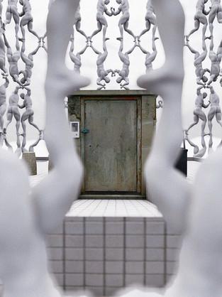 Bir kuir hafıza mekânı olarak sauna