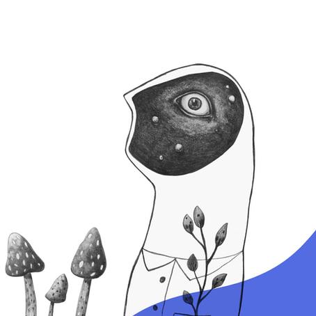 2 Yaka Kısa Film Festivali dijitalde başlıyor