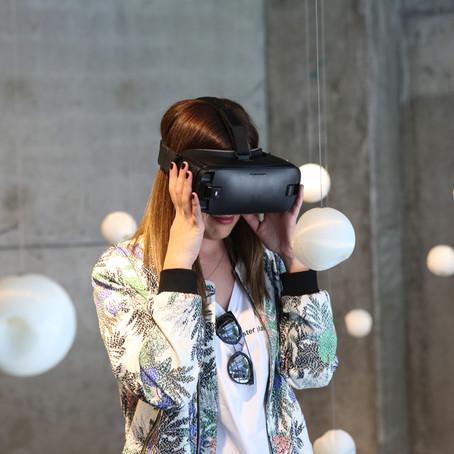 bang.Art Innovation Prix 2018 sergisi açılıyor