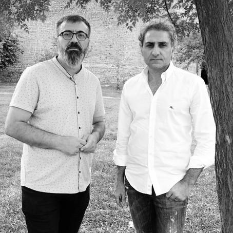 Diyarbakır'da yeni bir oluşum: A4 Atölye