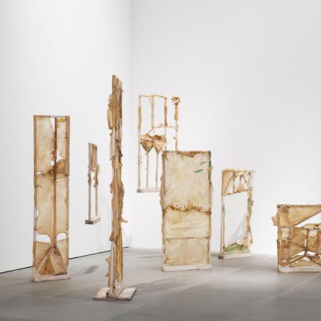 """Arter ve Neues Museum Nürnberg işbirliğiyle """"Zamanın Kıyısında"""""""