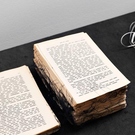 Bilgiye ve kitaplara dair