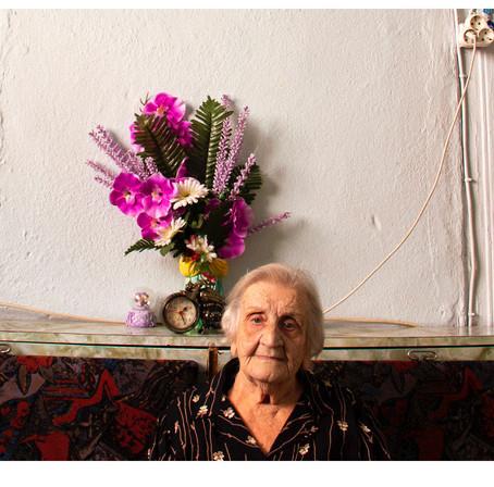 Bir Mahallenin Hafızası: Kale sergisi İzmir'de açılıyor