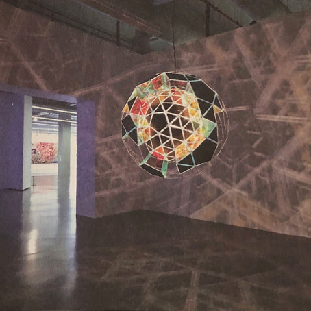Sanat müzeleri: Yeni tarihler, yeni okumalar