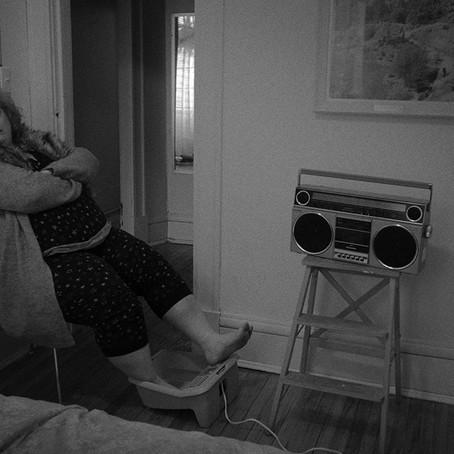 """Perşembe Sineması """"Evde""""nin son filmi: Cranks"""