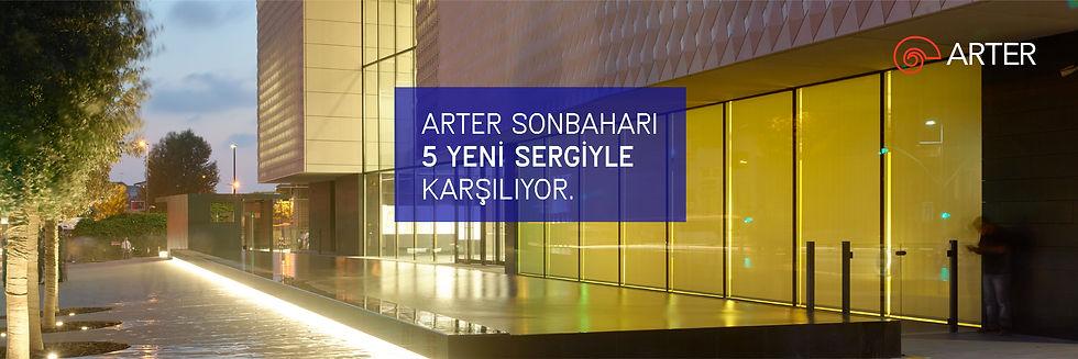 EylulAcılıs_ArtUnlimited_3240x1080px-02.