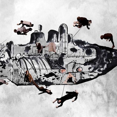 Venedik Bienali Türkiye Pavyonu bu hafta açılıyor