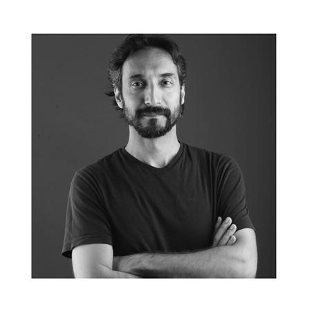 Türkiye'de sanat eleştirisi V