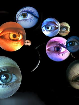 Senkron, video sanatını mercek altına alıyor